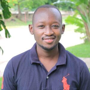 Mkalla Mwambogha