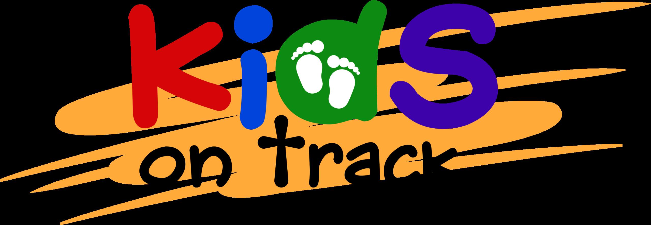 Kids on track Kids Church of Crossroads Fellowship Nyali Mombasa Kenya