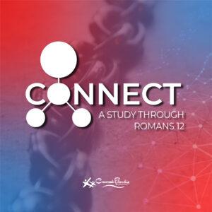 Connect Part 5
