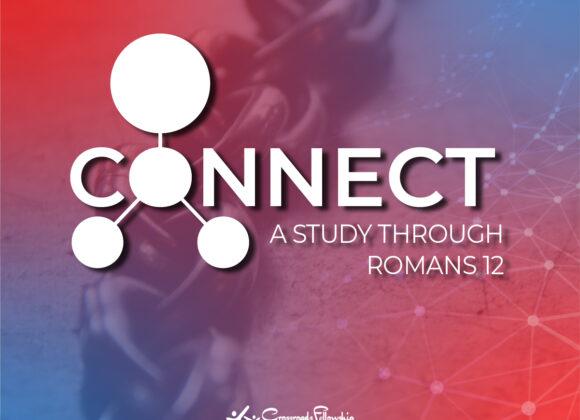 Connect Part 4